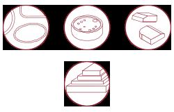 Sinterizados-Matricería de precisión